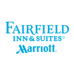 Fairfield Inn and Suites Columbus