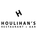 Columbus Marriott Houlihan's