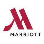 Columbus Marriott