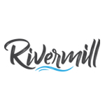 Rivermill Event Center